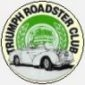 The Triumph Roadster Club Limited